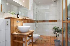 Elegant Badezimmer Möbel Ideen
