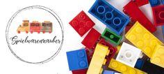 Ihr Online Shop Schweiz mit Top Marken Spielzeug für Gross und Klein - über 8000 Artikel - laufend neue Produkte - schnelle Lieferung - transparente Preise  Spielend leicht Spielwaren nach Hause zaubern https://www.spielwarenzauber.ch