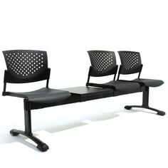 40 Delightful Visitor Amp Meeting Room Chairs Images Chair