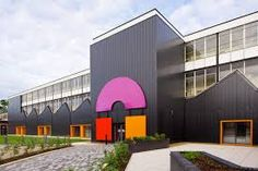 Image result for norwich city college