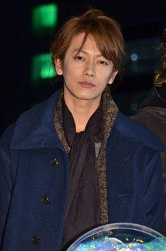 Takeru Sato, Video Clip, Live Action, I Love Him, Actors, Film, Music, Movies, Books