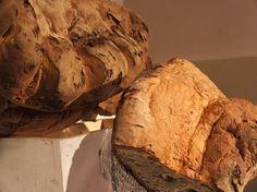 Il tradizionale pane di Matera nella ricetta di Sara Papa http://www.alice.tv/pane/pane-di-matera