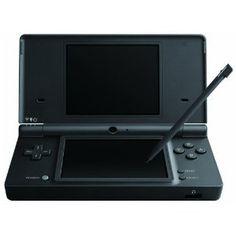 Cheap Nintendo DSI