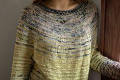 Lofoten Knitting pattern by The Blue Mouse Christmas Knitting Patterns, Sweater Knitting Patterns, Knitting Ideas, Arm Knitting, Simple Knitting, Blue Sky Fibers, Lang Yarns, Dress Gloves, Lofoten