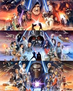Star Wars Darth Vader Wallpaper Awesome Star Wars Tie Variants by Doctorwho E On Star Wars Clone Wars, Finn Star Wars, Star Wars Padme, Star Wars Fan Art, Star Wars Pictures, Star Wars Images, Cuadros Star Wars, Hayden Christensen, Star Wars Wallpaper