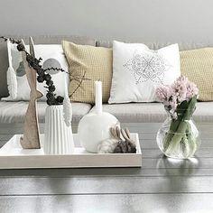 @putti123 #interiorforyou #interiorforall #interiordesign #interior123 #arredamento #casaideas #interior125 #homeinspo #inspire_me_home_decor #casafacilestyle #asafotoninspo  #instadaily #instahome #arredamentocasa #homestyling  #hmhome #home #room123 #homestylinginspo #homestyle  #homedecor #deco #decor #bylassen #boligpluss #casafacilestyle #casaideas #inspirasjonsguidennorge #interiorwarrior #design by coseincasa