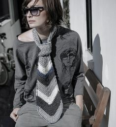Source: https://www.etsy.com/listing/162962551/hipster-necktie-scarf-in-grey-white-and?ref=shop_home_active