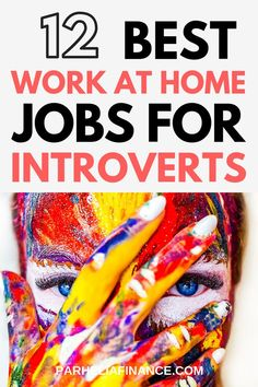 Are you looking for work from home jobs for shy people? Well here are legitimate work at home jobs for introverts. Click through to see these home business ideas and make money at home! Legitimate Work From Home, Work From Home Jobs, Make Money From Home, Way To Make Money, Make Money Online, Money Fast, Shy People, Rat Race, Investing Money