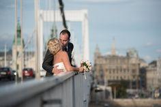Budapesti esküvő fotózása Budapest, Photo Ideas, Wedding Photos, Couple Photos, Couples, Couple Pics, Wedding Photography, Wedding Pictures, Couple