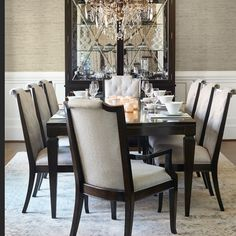 bernhardt dining room set round sutton house image galleries bernhardt dining room sets design elegant 40 best rooms images on pinterest chairs