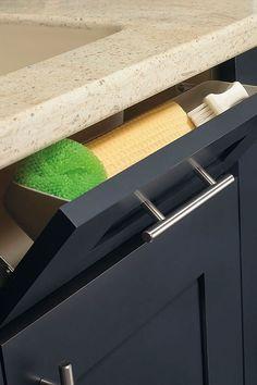 31 best kitchencraft inspiration images kitchen cupboards kitchen rh pinterest com