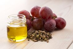 How to Get Rid of Vaginal Odor Naturally grape seed oil benefits for skin, grape seed oil benefits f Remedies For Dry Mouth, Mascarillas Peel Off, Goji, Skin Lightening Cream, Coconut Oil Hair Mask, Grape Seed Extract, Hot Toddy, Jojoba, Dieta Detox