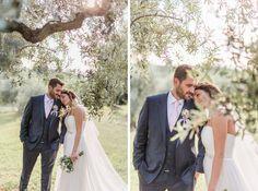 Wedding Garda Lake matrimonio Lago di Garda - Atelier Emè -La Casa di Papi - Portraits - Matrimonio Lago di Garda - Valerio Di Domenica Photograpy - http://valeriodidomenica.it/la-casa-papi-lago-garda-wedding/