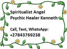 Ask Online Medium, Call, WhatsApp: Spiritual Healer, Spiritual Guidance, Spiritual Life, Spirituality, Lost Love Spells, Powerful Love Spells, Reading Tips, Palm Reading, Medium Readings