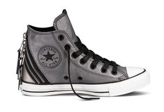 Converse | Greece - Just another Converse Sites siteGreece | Home
