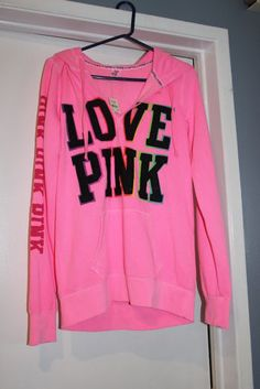 Pink Plus Size Sweatpants ($ - $): 30 of items - Shop Pink Plus Size Sweatpants from ALL your favorite stores & find HUGE SAVINGS up to 80% off Pink Plus Size Sweatpants, including GREAT DEALS like Aeropostale Pants   New So Soft Aeropostale Pink Sweat Pants Sz Xl   Color: Pink   Size: Xl ($).