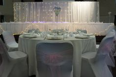 The Tailrace Centre is a modern and fresh venue for both events, conferences and weddings in Launceston. Fairy Lights, Pretty In Pink, Centre, Table Decorations, Modern, Inspiration, Home Decor, Biblical Inspiration, Trendy Tree