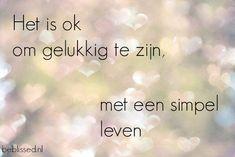 nederlandse teksten - Google zoeken