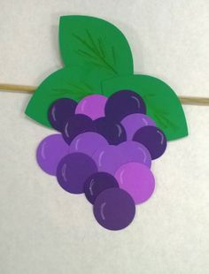 12 Spies to Canaan, Joseph Caleb Grape Clusters Craft Bible Story Crafts, Bible School Crafts, Bible Crafts For Kids, Bible Lessons For Kids, Bible Stories, Kindergarten Sunday School, Sunday School Projects, Sunday School Lessons, Preschool Bible Activities