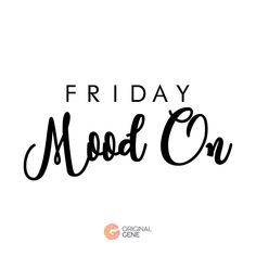 Enjoy the weekend! Dna Facts, Happy Friday, Mood, Holidays, The Originals, Holidays Events, Holiday, Vacation, Annual Leave