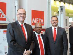 Internationale Kundennähe - META-Regalbau auch im Export auf Erfolgskurs - http://www.logistik-express.com/internationale-kundennaehe-meta-regalbau-auch-im-export-auf-erfolgskurs/