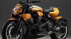 cr-s-duu-motorcycles-are-awesome-and-expensive-photo-gallery_6.jpg (1920×1080)