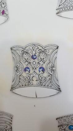 Pin by Jyotika Saini on bagle | Jewelry illustration ...