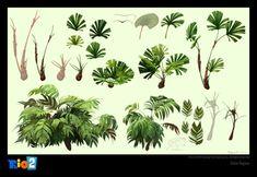 as_river_plants_02.jpg