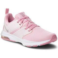 new styles 2067b dd160 Nike wmns nike air bella tr Zapatilla de Mujer