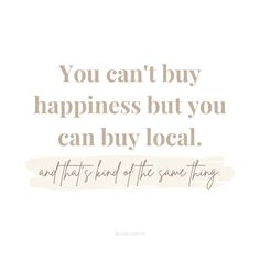 Babe Quotes, Words Quotes, Quotes To Live By, Small Business Quotes, Support Small Business, Laura Lee, Candle Quotes, Shopping Quotes, Graphic Quotes