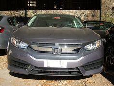#MartinMainLineHonda #Honda #Ardmore #PA #cars