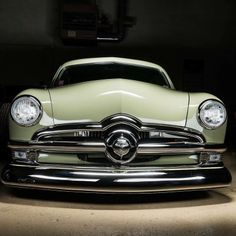50 Ford Brought to you by agents of car insurance at and for Lamborghini, Ferrari, Peugeot, Vintage Cars, Antique Cars, Jaguar, Chevy, Automobile, Benz