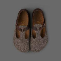 Birkenstock Sandals Outfit 21736b33639