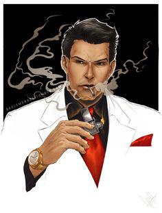 I enjoy Batman, horror films, comics, books, and being a reclusive cat lady. Comic Movies, Comic Books, Mafia Wallpaper, Roman Sionis, Comic Villains, Jason Todd, Black Mask, Detective Comics, Horror Films