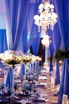 cores para casamento azul marinho e vermelho - Pesquisa Google