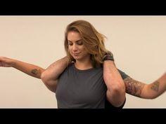 44 Best Chiropractic Adjustment images in 2019 | Chiropractic