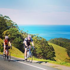 10 days to go until the close of early bird entry. TAG A FRIEND who still needs to enter  by amygillettfdn