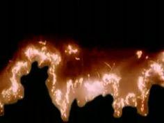 La Posesion del Maligno Parte 1 de 5 - LOS DEMONIOS EXISTEN Y LAS POSESIONES TAMBIEN. La Biblia describe casos de posesiones a travez de los siglos. Jesus tambien hizo frente a posesiones de demonios y les dio una orden directa a sus apost...