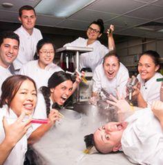 Shangri-La Sydney launches modernist dessert degustation | Hospitality Magazine: http://www.hospitalitymagazine.com.au/food/news/shangri-la-launches-modernist-dessert-degustation#.VP5e-Ntikqk.twitter via @hospitalityed #SydneyHotels