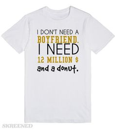 d31a8cb51 9 Best Funny T-shirts images | Funny tee shirts, Cool shirts, Fun t ...