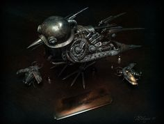 http://dmitriyfilippov.cgsociety.org/art/steampunk-3ds-beetles-max-mental-ray-photoshop-3d-1205162