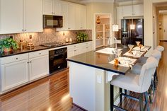 9 Best Kitchen Ideas Images Kb Homes New Homes For Sale Kitchen