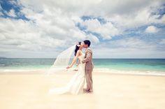 wedding photograph - Google Search