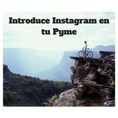 #Instagram es una de las redes sociales que más está creciendo. Por ello el público objetivo de una #Pyme, puede que se encuentre allí. Aquí, algunos consejos