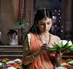 Shiva Parvati Images, Shiva Shakti, Devon Ke Dev Mahadev, Lord Shiva Hd Wallpaper, Ganesha Pictures, Bday Cards, Great King, India Beauty, Beauty Women