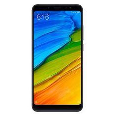 #Xiaomi Redmi Note 5 ℹVer ofertas y cupones para todas las versiones y colores: https://mepicaelchollo.com/xiaomi-redmi-note-5/