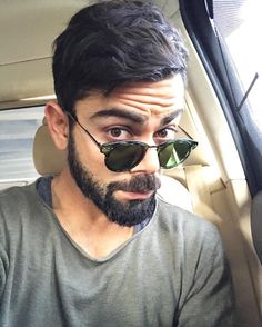 Akhon hi akhon MEI ishara ho Gaya bedhe bedhe Keene Ka Sahara ho gaya Virat Kohli Beard, Virat Kohli Instagram, Virat Kohli And Anushka, Virat Kohli Wallpapers, Champions Trophy, Best Couple, Beard Styles, To My Future Husband, Cricket