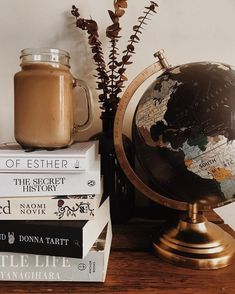 Aesthetic shared by Julz_Simon on We Heart It - Book and Coffee Hipster Photography, Book Photography, Vintage Photography, Autumn Aesthetic, Brown Aesthetic, 90s Aesthetic, Aesthetic Coffee, Diy Vintage, Coffee And Books