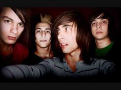screamo bands | MusikaDisco.CoM » Top Screamo Bands Video Online Gratis