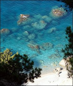 Προορισμοί | Κάρπαθος: Η... άλλη πλευρά του Αιγαίου #karpathos Greece